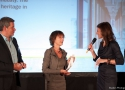 fiabci-prix-dexcellence-luxembourg-2012-heritage