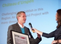 fiabci-prix-dexcellence-luxembourg-2012-hotel