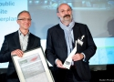 fiabci-prix-dexcellence-luxembourg-2012-public-infrastructure