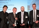 fiabci-prix-dexcellence-luxembourg-2012-residential