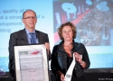 fiabci-prix-dexcellence-luxembourg-2012-special-price-office