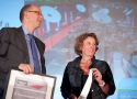 fiabci-prix-dexcellence-luxembourg-2012-special-price-office2