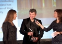 fiabci-prix-dexcellence-luxembourg-2012-specialized-projects